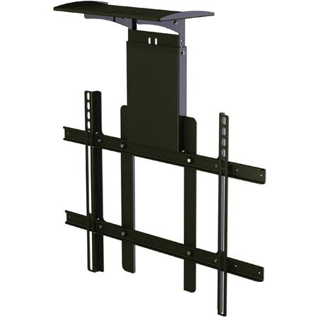 Peerless-AV ACC-VCS Camera Shelf for TV Carts