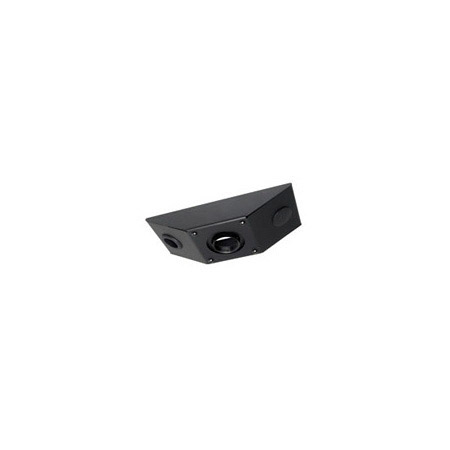 Peerless-AV ACC845 Anti-Vibration Ceiling Plate (Unistrut)