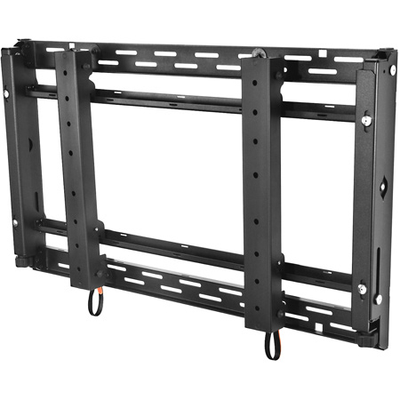 Peerless-AV DS-VW765-LAND 40-65 Inch Landscape Full-Svc Video Wall Mount