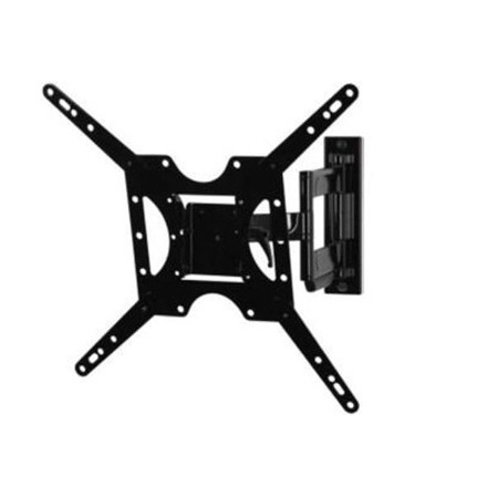Peerless-AV PA746 Paramount Articulating Wall Mount - 32 Inch to 50 Inch Displays