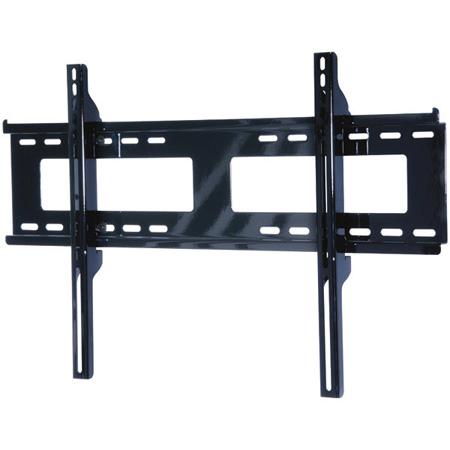 Peerless-AV PF650 Pro Universal Flat Wall Mount for 32-56in Flat Panels - Black