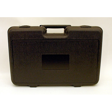 Platt 708 Blow Molded Case (21.69 x 13.69 x 3.94 Inches)  25 Inch Diagonal Length