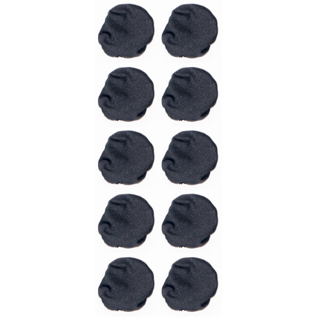 Pliant Technologies SBL-ES-10PK Cushion Cover (Ear Sock) 10 Pack for SmartBoom Lite