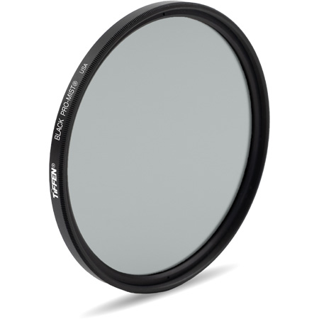 Tiffen 58mm Pro Mist #1 Filter
