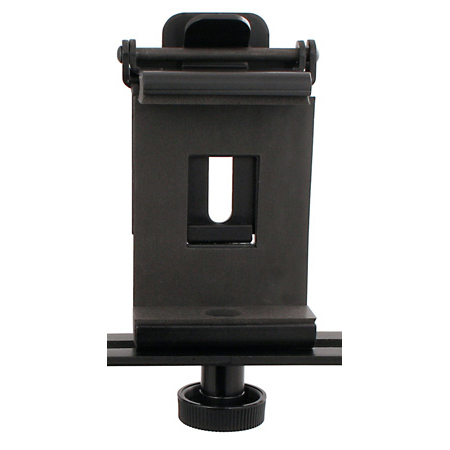 ProPrompter Mobile Device Clip