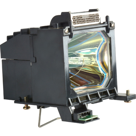 MT70LP  OEM replacement projector lamp assembly for MT1070 and MT1075