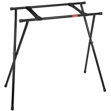 Peavey 00496340 Mixer Stand for Escort PA Systems