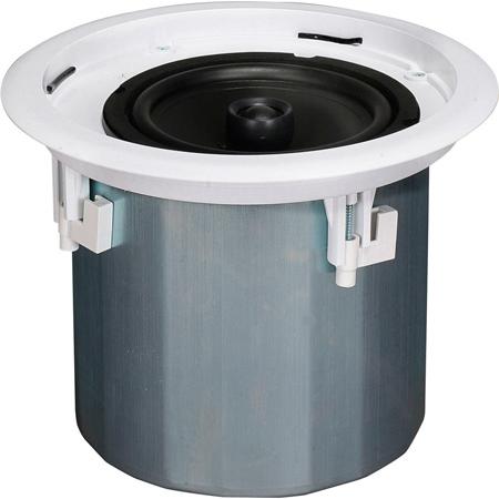 Peavey PHR860 90-Watt Ceiling Speakers - White (Pair)