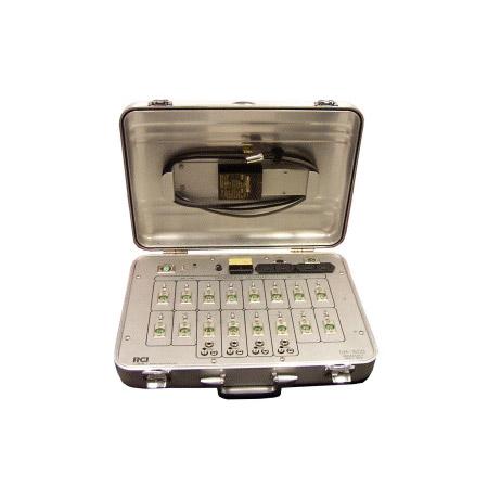 The BM-16DB Broadcast Press Mult Press Box