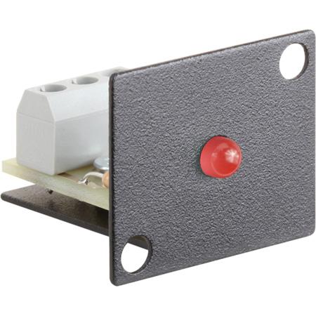 RDL AMS-LEDR LED Indicator - Red