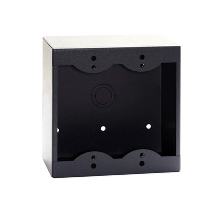 RDL SMB-2B Surface Mount Boxes for Decora Remote Controls and Panels