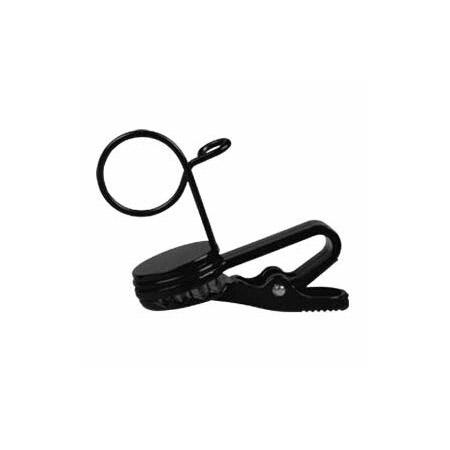 Tie Clip for MX183 184 &185 2 Pk.