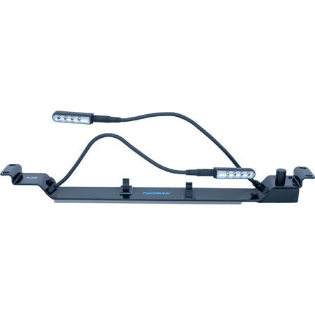 Furman RL-LED Front Rack Lights