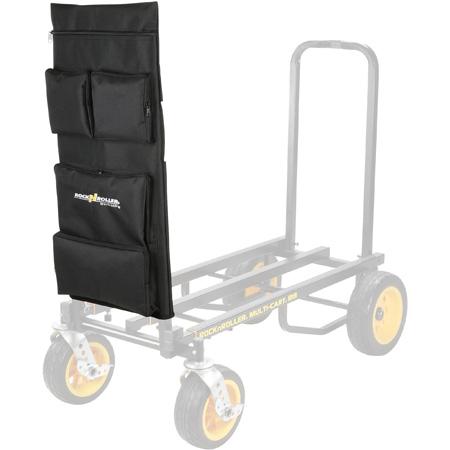 RocknRoller RSA-TAB14 Large Multi-Pocket Tool/Accessory Bag (Fits R14 R16 R18)