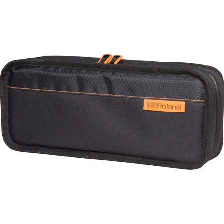 Roland CB-BV1 Carry Bag for Roland V-1HD or V-1SDI Video Switcher