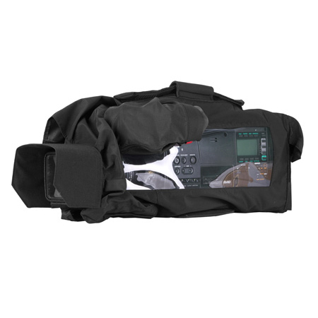 Porta Brace RS-22 Rain Slicker