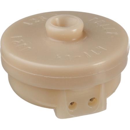 Telex RTX-04 1000 Ohm In-Ear Receiver