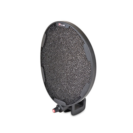 Rycote 045001 InVision Universal Pop Filter