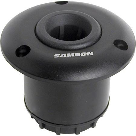 Samson SMS1 Shock Mounted Flange Mount