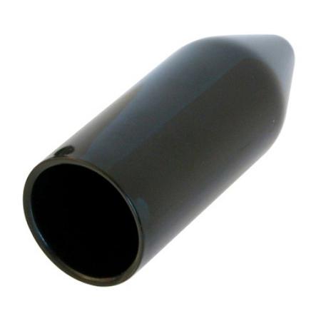 Neutrik SCDR Rear Protection Cover for D size XLR