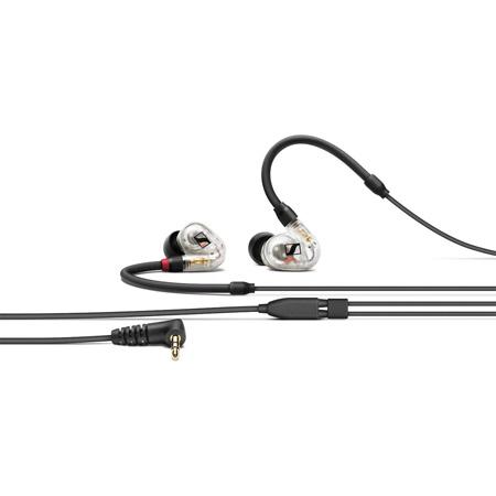 Sennheiser IE 400PRO Dynamic In-Ear Monitoring Headphones with Studio Sound