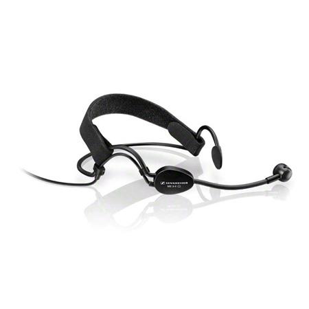 Sennheiser ME3 II Cardioid Headworn Microphone