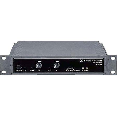 Sennheiser USSI-1015-8000 Single Wideband Modulator