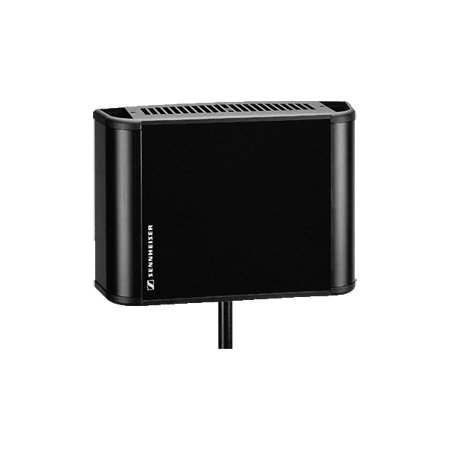Sennheiser SZI1029 Infrared Emitter Panel for Single Dual or Multi Channel Use