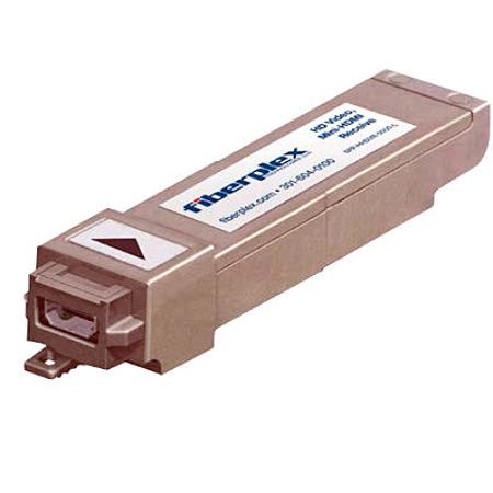 Fiberplex SFP-HHDVR-0000-M HDMI 1.4 HD Video Receiver SFP Module