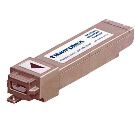 Fiberplex SFP-HHDVT-0000-M HDMI 1.4 HD Video Transmitter SFP
