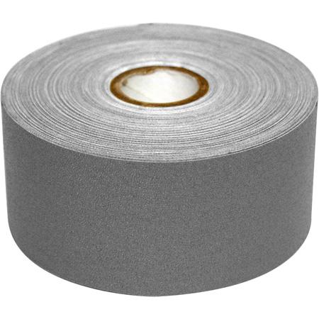 Permacel Shurtape P-672 Premium Gaffer Tape - 2 Inch Wide 25 Yard Roll - Gray