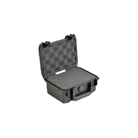 SKB 3i-0705-3B-C iSeries Waterproof Case (with cubed foam)