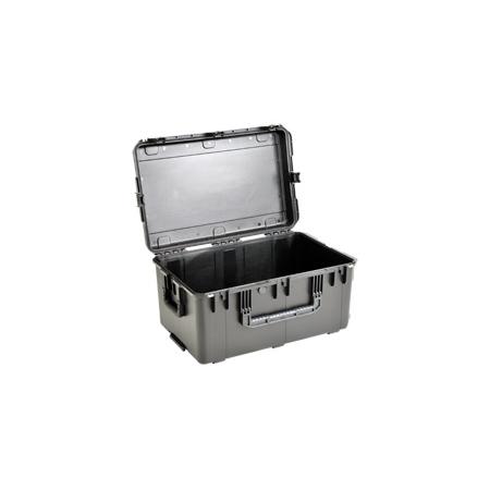 SKB 3i-2918-14BE iSeries 2918-14 Waterproof Case with Wheels - Empty