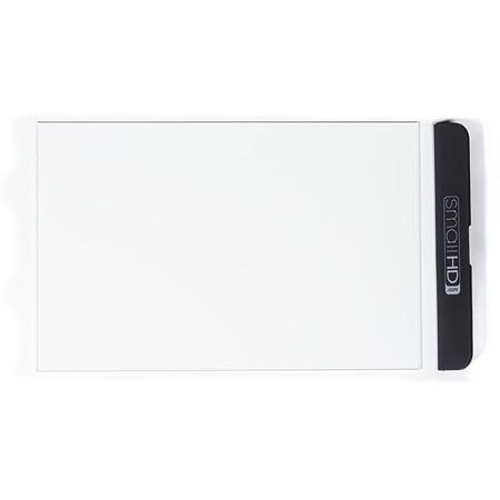 SmallHD SMALL-ACC-SP-700-ACR 702 Acrylic Screen Protector