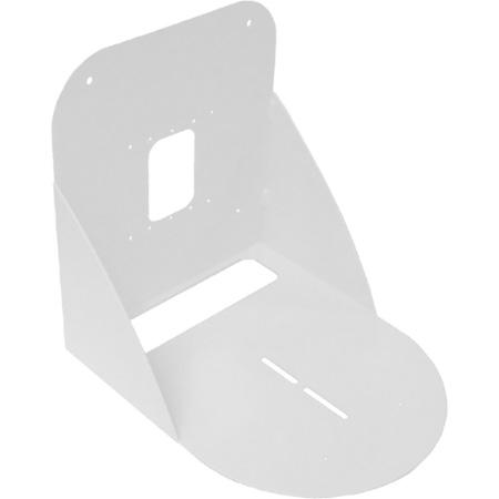 Sony BRCWMALL Wallmount Bracket for BRC-H800 / BRC-H900 / BRC-X1000 - White