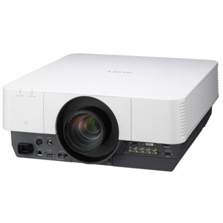 Sony VPL-FHZ700LW 7000 Lumen WUXGA Laser Light Source Projector