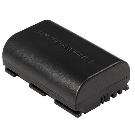 SWIT S-8PE6 DV Battery for Canon LP-E6 - Li-Ion