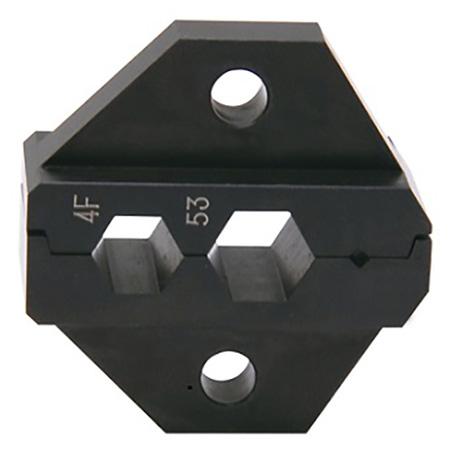 Canare TCD-7CA Crimp Die For BCP-C7F or BCP-C71A Connector