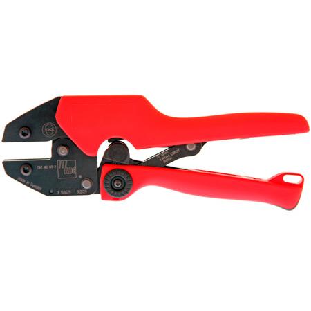 ADC-Commscope WT-2 Pressmaster Crimp Tool