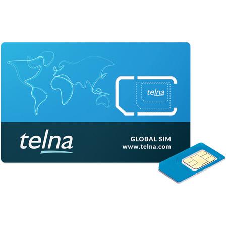 Teradek 11-0828 SIM Card
