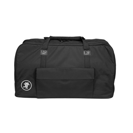 Mackie TH-15A-BAG Protective Bag for Thump TH-15A Powered Speaker
