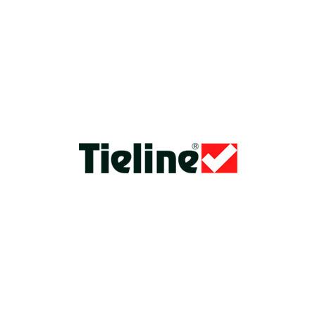 Tieline TLITAAC TLB5100ED AAC-Suite Algorithms (Encode License)