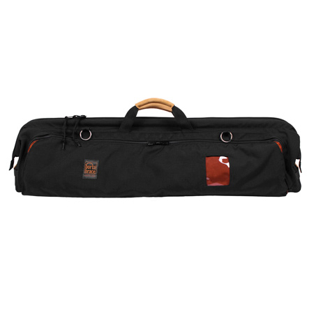 Porta-Brace TLQB-39XT Quick Tripod / Light Case 39 Inches Black