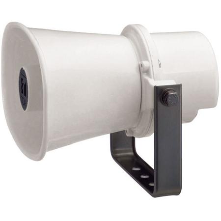 TOA SC-610 10W Paging Horn Speaker