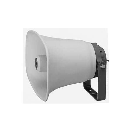 TOA SC-651 50W Paging Horn Speaker