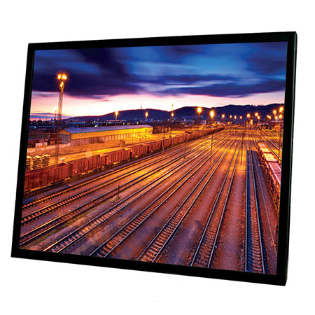 ToteVision LED-1910HDVB 19 Inch LED Sunlight Readable Monitor