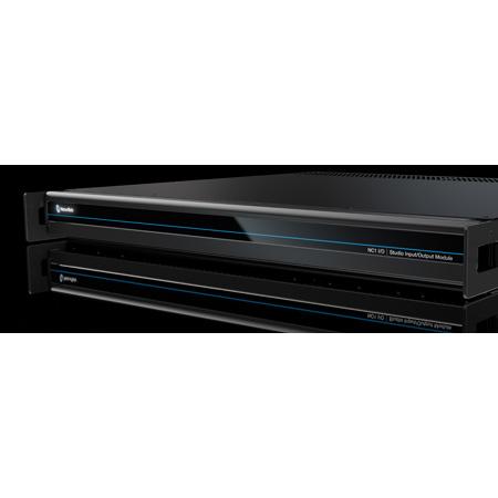 Newtek NC1 I/O Studio I/O Module - 8-Channel - No BNC Cable/Adapter