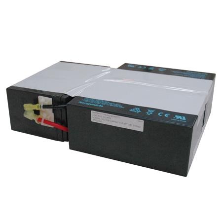 Tripp Lite RBC93-2U UPS Replacement Battery Cartridge