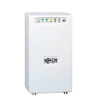 Tripp Lite SMART700HG 700VA 450W UPS Smart Tower AVR Hospital Medical 120V USB DB9
