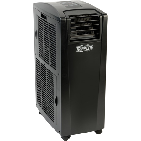 Tripp Lite SRXCOOL12K Tripp Lite Intl Portable Cooling / Air Conditioner 3.4kW 230V 50Hz 12k BTU